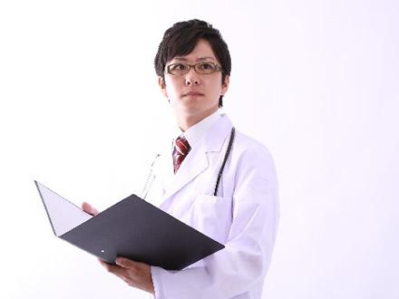 検診バイト2