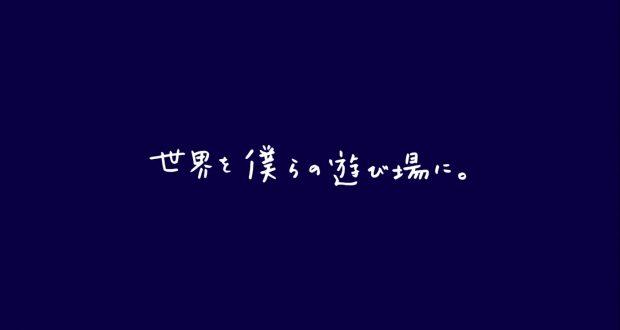 blog-img9