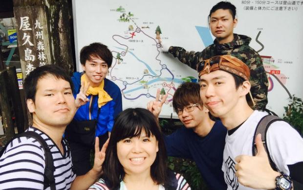 blog_trip4