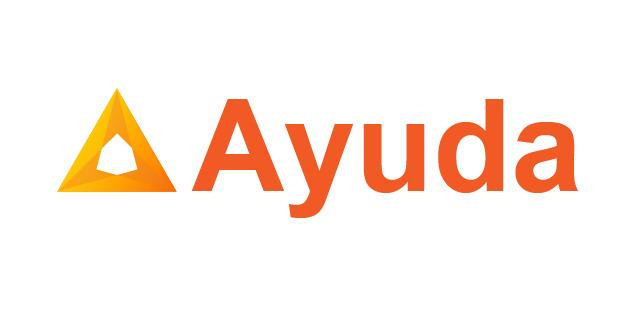 Ayuda_logo