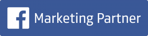 Facebook_Marketing_Partner_badge