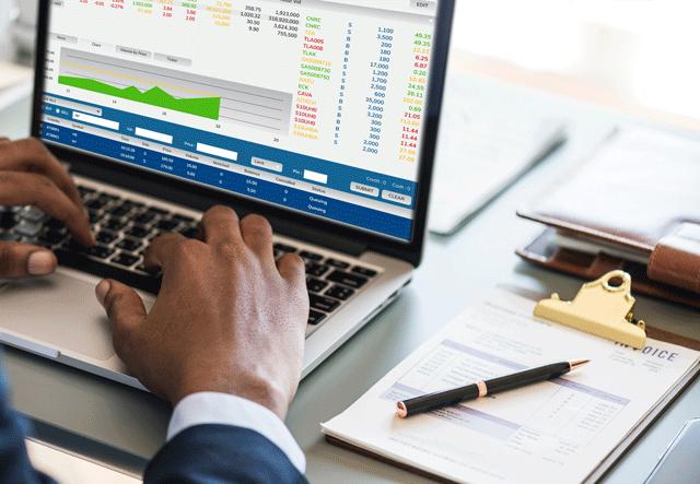 accounting-alone-analysis-938963