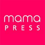 mamaPRESS
