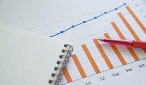 仕組み化と徹底した調査、データ分析