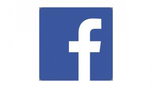 日本初Facebook広告専門代理店