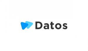 【毎月10社様限定】Facebook広告管理ツール『Datos』の1ヶ月間無料モニターを募集します!