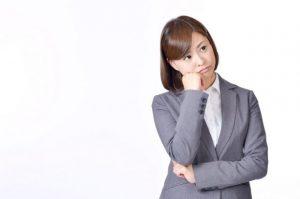 女性社員3名に聞く!女性の働きかたインタビュー