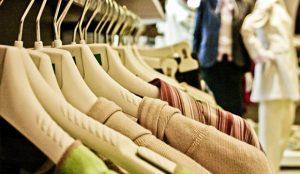 ファッションと仕事の【密接?】な関係