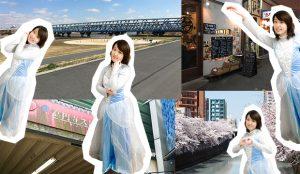 【渋谷勤務の方、必見!】知ってた?ホントに住みやすい駅3選