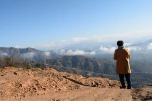秘境・ネパールの風に吹かれ、僕はココラブルの一員になった