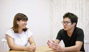 「私、長野で働いています。」 <br/>~グループ会社LOCOTTO取締役・戸田さんに聞く移住の話~
