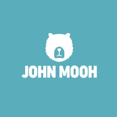 JOHN MOOH