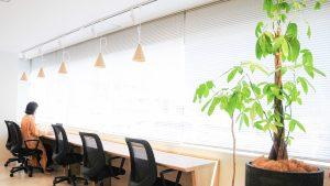 【東京オフィス移転】できたてオフィスをご紹介!